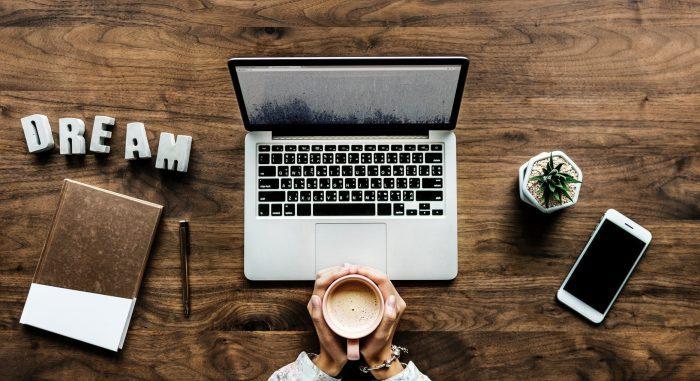 make-money-blogging-mom-blog